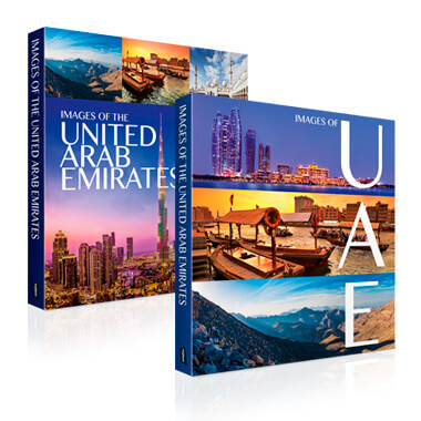 Images of the UAE